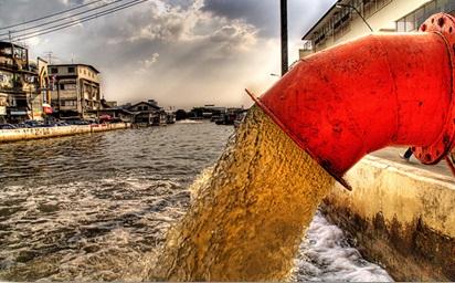 شکل ها و نقاشی در مورد حفاظت از دریا خطرات ناشی از آلودگی شیمـیایی درون محیطزیست دریـایی | پرتال ...